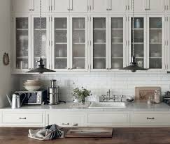 modern kitchen ideas contemporary with elle decor pictures