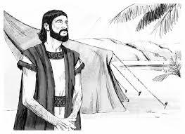 becky u0027s bible blog september 2013