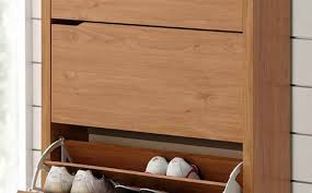 Bench With Shoe Cubby Bench Storage Bench Shoes Symptomsofgreatness Cubby Storage