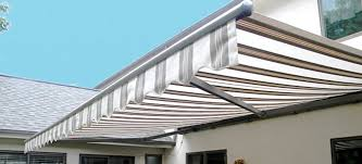 Retractable Awnings Gold Coast Pin By Shade U0026 Shutter Systems Inc On Retractable Awnings