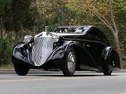 roll royce karnataka cars mania at vintage villa