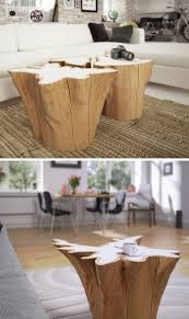 Western Dining Room Table 217 Best Wood Art Furniture Doors Ideas Images On Pinterest