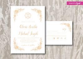 digital wedding invitations 23 best luxury modern wedding invitations images on