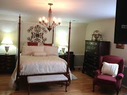 vintage bedroom decorating ideas the 25 best vintage bedroom decor ideas on pinterest exceptional