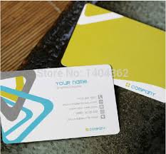 Business Card Design Fee Compare Prices On Full Color Business Card Design Online Shopping