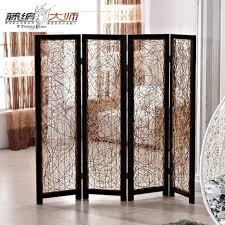 partition wall ideas half wall kitchen dining room kitchen divider wall room divider