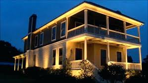 120 Volt Landscape Lights Volt Led Landscape Lighting Mreza Club