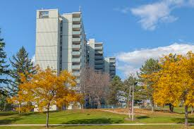 One Bedroom Apartment Toronto For Rent Apartments For Rent Toronto Lafayette Apartments