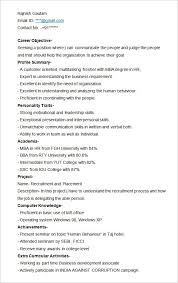 Career Objective For Resume Mechanical Engineer Custom Masters Essay Ghostwriters For Hire Extended Essay Abstract