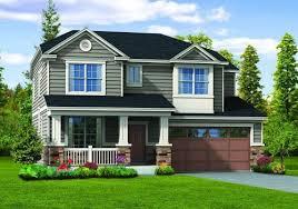 energy efficient homes big love for big energy efficient homes energi pros