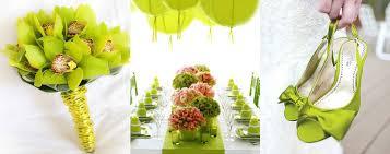 wedding flowers malta pearl wedding planner malta amazing malta wedding venues
