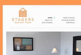 home design brand san mateo web design foster city local marketing 650 576 4343