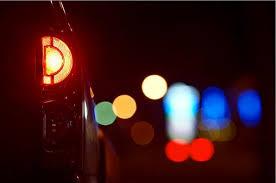 check the lights carma