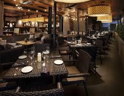 rancho cucamonga restaurant paul martin u0027s american grill