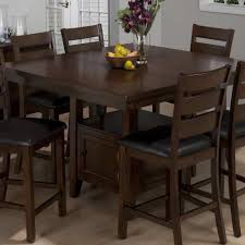 counter height kitchen island dining table counter height kitchen island dining table kitchen table