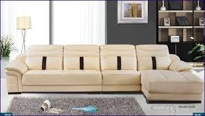 Bentley Sectional Leather Sofa Bentley Sectional Leather Sofa Sofa Modern L Shaped Sofa