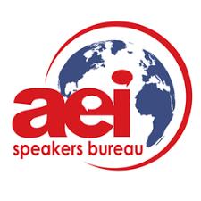 speakers bureau aei speakers bureau get quote event planning 300