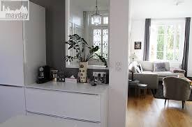 cuisine maison bourgeoise bourgeois deer townhouse lyon clav0043 agence mayday