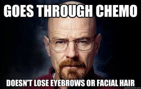 Funny Breaking Bad Memes - 40 of the best breaking bad memes and gifs