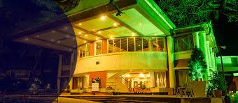 best hotel in mahabaleshwar best resort in mahabaleshwar hotels