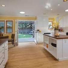 Home Decorating Co Com Ac Professional Painting U0026 Decorating Co 52 Photos U0026 80 Reviews