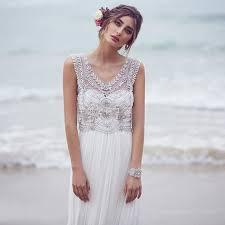 robe de mari e simple pas cher robe de mariee simple achat vente robe de mariee simple pas