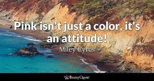 color quotes brainyquote
