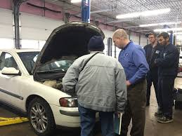 lexus rx 400h jumpstart a u0026r auto repair villa park il 60181 auto repair