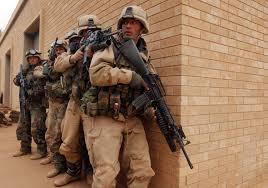Army 25b Resume Army Job Mos 25b Information Systems Operator Analyst