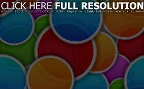 Home Design Hd Wallpaper Download Green Background Design Wallpaper Light Color Iranews Abstract