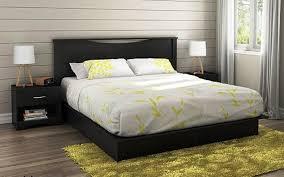storage queen bed frame u2014 modern storage twin bed design