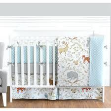 Grey Nursery Bedding Set Fabulous Owl Baby Bedding Baby Crib Sheets Elephant Nursery Decor