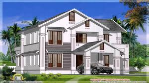 2400 square foot house plans house plan in 2400 sq ft youtube