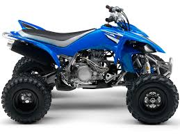 2008 yamaha yfz450 atv pictures review specifications