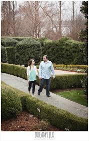 Botanical Gardens Dallas by Jessica U0026steven Engagements Dallas Arboretum And Botanical Garden