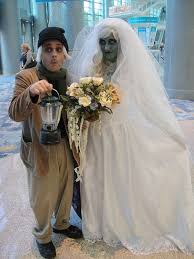 Haunted Mansion Costume 209 Best Haunted Mansion Costumes Images On Pinterest Mansions