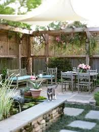 Backyard Patio Images by Landscaping Ideas Home Backyard Landscape Design Free