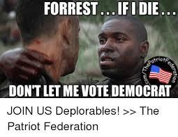 Democrat Memes - 25 best memes about vote democrat vote democrat memes