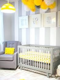 chambre bébé grise et blanche chambre bebe gris blanc deco chambre bebe garcon peinture chambre
