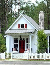 guest cottage plans small backyard guest house plans studio guest