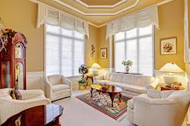 sophisticated living room vibrant colors google search bring