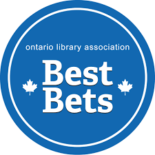 Best Recommended Materials Best Bets Sticker Jpg