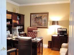 designer desks home office designer home office furniture office home design