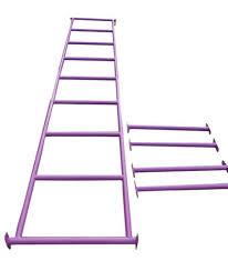 outdoor play online heavy duty monkey bars u0026 rungs only purple