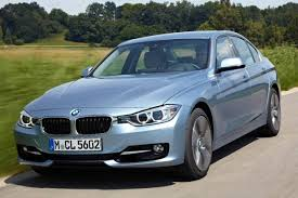 used 2013 bmw 3 series sedan pricing for sale edmunds
