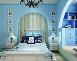 Schlafzimmer Hell Blau Innenarchitektur Kleines Kleines Wohnzimmer Hellblau