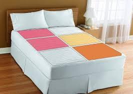 best 25 mattress pad queen ideas on pinterest comfortable