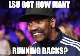Funny Lsu Memes - lsu football memes 2015 funny photos best images