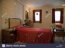 Bedroom Furniture Edinburgh The Duke Of Edinburgh S Bedroom With It S Original 1950s Furniture