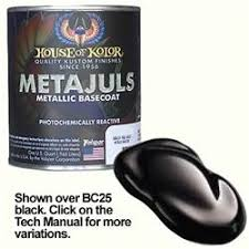 house of kolor metajuls metallic base coats mbc03q01 free